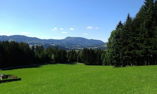 Fladnitzberg.jpg