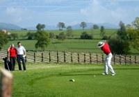 Golf Fladnitz
