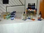 Partyservice 4
