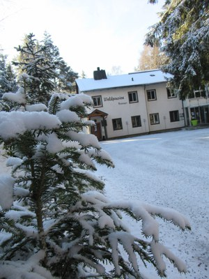 Winter nord1
